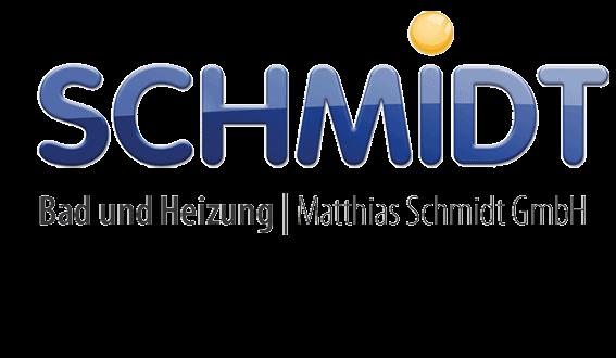 www.heiztechnik-schmidt.de